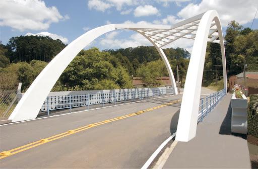 Ponte Tabo�o