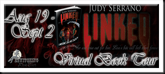 Linked Banner 450 x 169