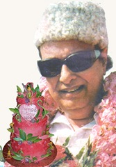 mgr_birthday