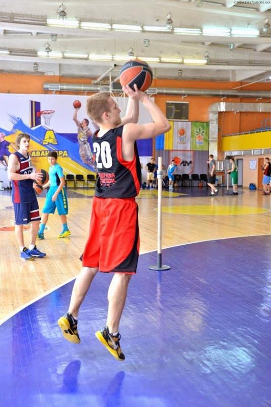 Basket-Open_DSC_4542