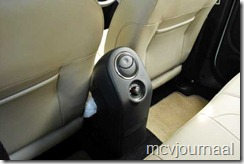 Renault Duster India 2012 12
