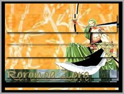 zoro_hd_pictures_one_piece_pictures-download-one-piece-wallpaper.blogspot.com