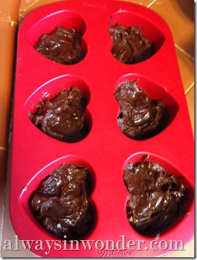 heart_shaped_slutty_brownies