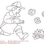dibujos bomberos para imprimir y colorear (2).jpg