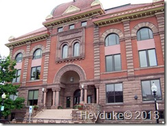 Marquette Michigan 022