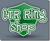 ctrringshop