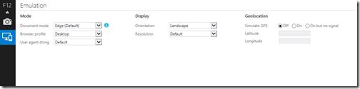 emulation-tool-internet-explorer-developer-toolbar