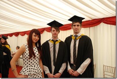 graduation2 030