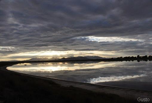 17. lake cochise-gusto