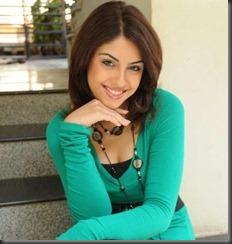 actress-richa-gangopadhyay