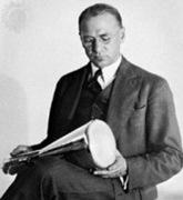 Vladimir Kosma Zworykin