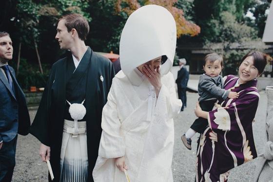 sammblake_tokyo_japan_shinto_wedding_1631