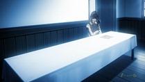 [UTW]_Shinsekai_Yori_-_20_[h264-720p][F618DE75].mkv_snapshot_05.40_[2013.02.17_10.52.51]