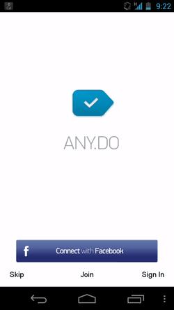 any.do-03
