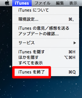 1itunes library error1204011539