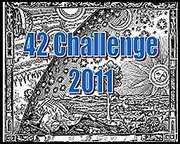 201142challenge2