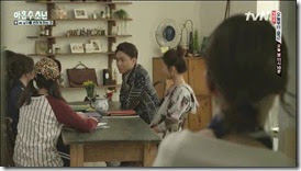 Plus.Nine.Boys.E08.mp4_000759959_thumb[1]