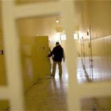 libye,Une soixantaine dAlgériens détenus par le CNT