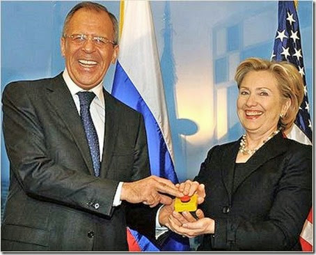 01-lavrov-clinton-reset-button