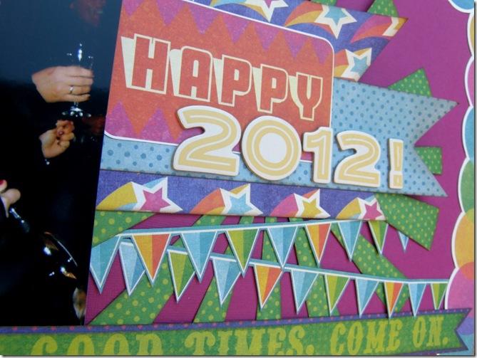 happy2012_2