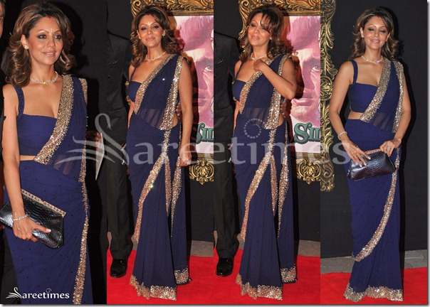 Gauri_Khan_Tarun_Tahiliani_Saree
