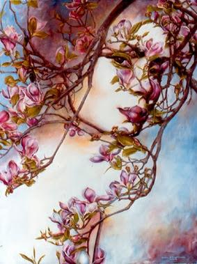 MagnoliasLG