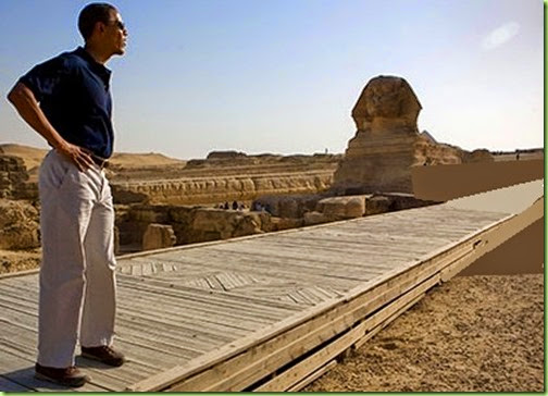 OBAMA_SLOUCHING_TO_BETHLEHEM