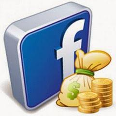 Por-que-devo-anunciar-no-facebook