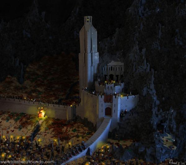 batalha-no-Abismo-de-Helm-lego-desbaratinando (1)