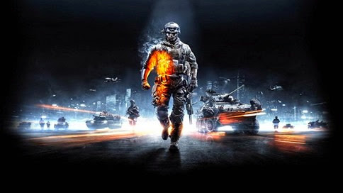 Battlefield 3 disponible gratis