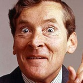 BBC 7 - Comedy Poll - Kenneth Williams...Picture Shows: Kenneth Williams has been voted number six by radio listeners in a BBC 7 'top seven' poll to find the greatest comedian ever.  The poll marks the launch on Sunday 15th December of the new BBC digital radio station BBC 7. PHOTOGRAPH (C): BBC WARNING: This copyright image may be used only to publicise current BBC programmes or other BBC output.  Any other use whatsoever without specific prior approval from the BBC may result in legal action.
