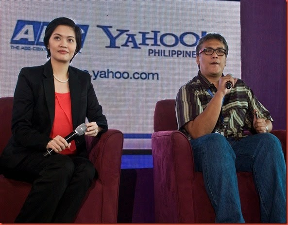 Yahoo-Philippines-country-manager-and-country-editor-Kate-Delos-Reyes-and-anc.yahoo_.com-managing-editor-Alcuin-Papa