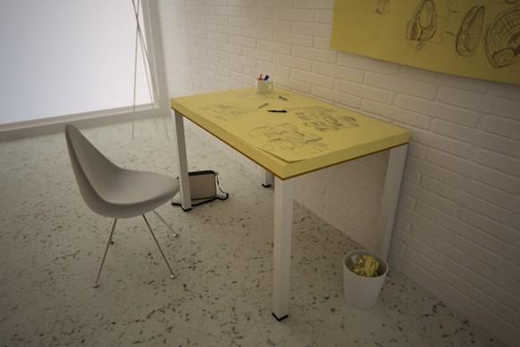 Post-Itable-table-enpundit-2.jpg