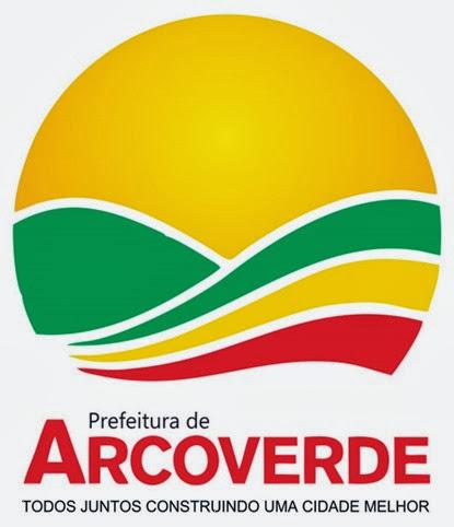 concurso-prefeitura-arcoverde