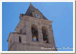 Mont Ventoux-22