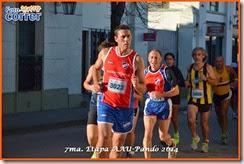 Fereddy y Jose Gavilanes