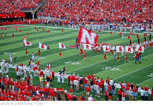 'No place like Nebraska' photo (c) 2008, Kiley - license: https://creativecommons.org/licenses/by/2.0/