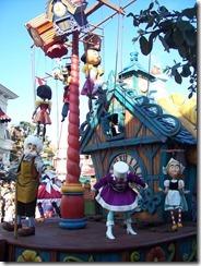 2013.07.11-096 parade Disney