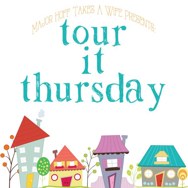 TourItThursday