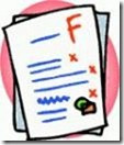 f-on-report-card.thumbnail