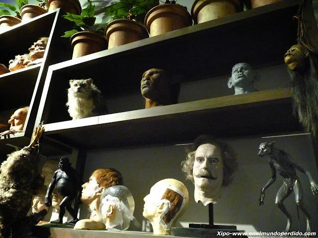 mascaras-criaturas-harry-potter.JPG