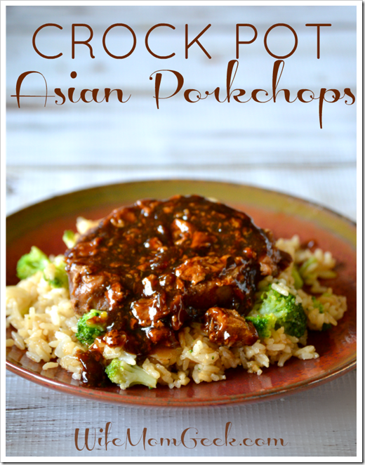 crock-pot-asian-porkchops