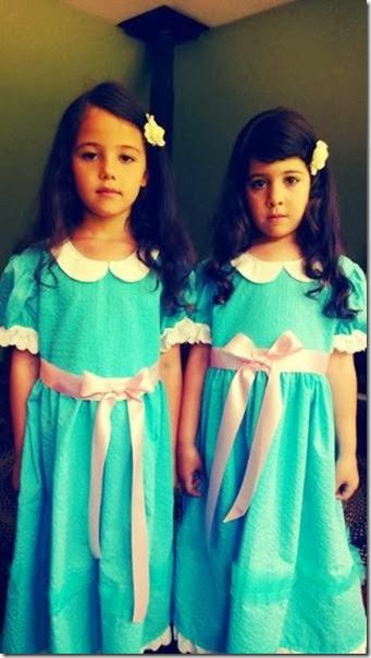 halloween-costumes-kids-3
