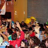 2012-07-21-carnaval-estiu-moscou-57