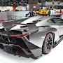 Lamborghini-Veneno-13.jpg