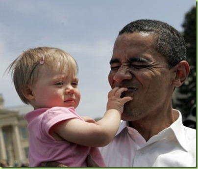 obama20kissing20a20baby