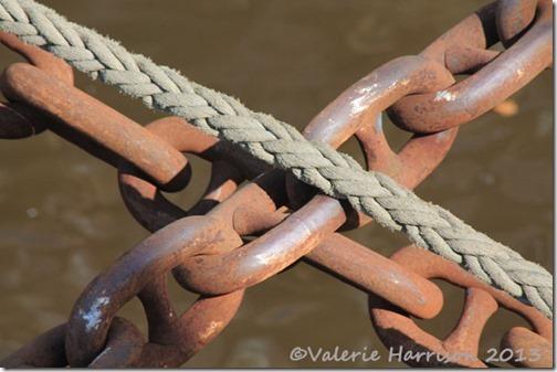 43-chains