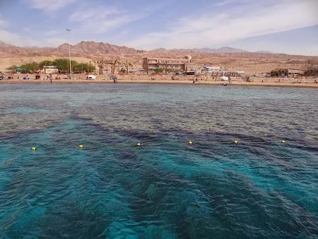 16. Golful Aqaba.JPG