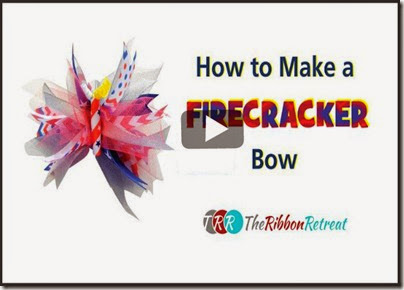 How-To-Make-A-Firecracker-Hair-Bow