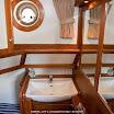 ADMIRAAL Jacht-& Scheepsbetimmeringen_MJ Chacelot_171393446022675.jpg